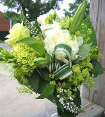 wedding flowers ireland 24 best bells of ireland images on cut flowers green