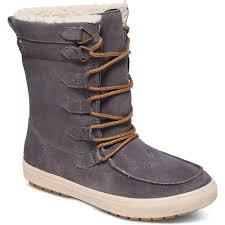 s boots melbourne salzburg 2017 charcoal apres boots snowboard australia