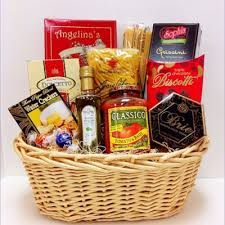 where to buy gift baskets buy gift basket gourmet gift baskets from bed bath beyond