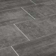 tile fresh porcelain tile cement interior decorating ideas best