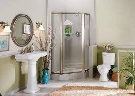 south atlanta professional bathroom remodeling five star bath