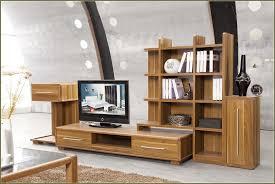 flat screen tv cabinets wall flat screen tv cabinet home design ideas