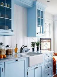 Kitchen Cabinet Designs For Small Kitchens by Decorating With Color Yellow Yellow Kitchen Cabinets Cottage