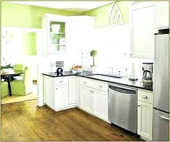 hardware for white kitchen cabinets colored cabinet hardware musicalpassion club