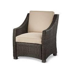 Martha Stewart Outdoor Patio Furniture Martha Stewart Patio Furniture As Outdoor Patio Furniture With