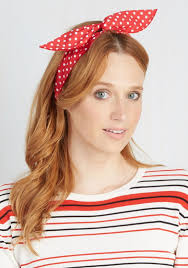 retro headbands the 25 best wire headband ideas on how to make tiara