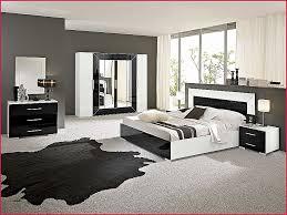 chambre a coucher pas cher but chambre a coucher pas cher but armoire chambre adulte but