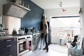 chalkboard kitchen backsplash chalkboard kitchen wall ideas kitchen style with wood floor