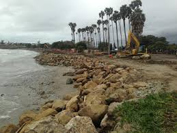 coastal home design center vista ca disappearing beaches modeling shoreline change in southern california