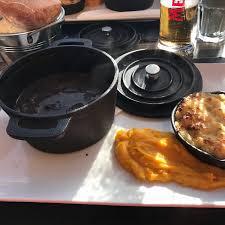 cours de cuisine orleans cours de cuisine orleans unique le flocon le monetier les bains le