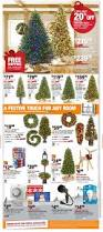 home depot ads black friday home depot black friday 2017 ad deals funtober