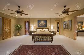 living room ceiling fan pool use zonix ceiling fan by fanimation ylighting as wells as