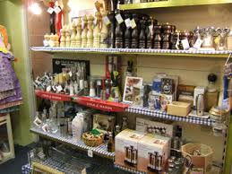 kitchen collection store kitchen shop surrey tableware sundry gadgets tools
