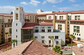 housing ucla anderson of management