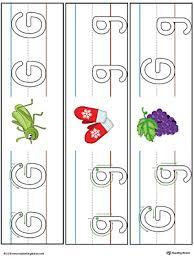 printable alphabet mat letter g formation writing mat printable color myteachingstation com