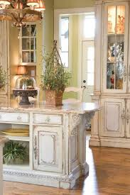 kitchen cabinet kings country kitchen kitchen aqua kitchen cabinets distressed kitchen