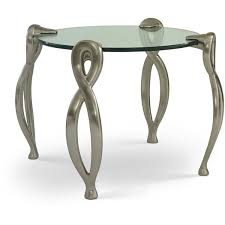 Contemporary Sofa Table by Best 25 Contemporary End Tables Ideas On Pinterest Modern End