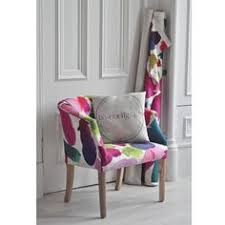 Country House Collection Curtains Interiors Ldn Country House Collection New For Summer 2013