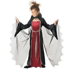 Kids Halloween Scary Costumes 25 Vampire Costumes Kids Ideas Vampire