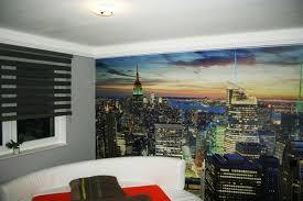 Wohnzimmer Streichen Muster Wände Und Decken Streichen U2013 Malerarbeiten Günstig Und Zum Festpreis
