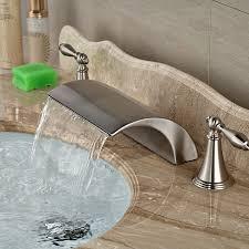 popular bathroom faucets brands buy cheap bathroom faucets brands