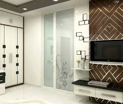 interior designers homes architects and interior designers in hyderabad interior decorator in