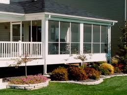 270 best screened porch images on pinterest enclosed porches