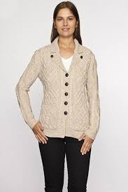 cable knit sweater womens s aran sweaters cable knit sweaters aran sweaters direct