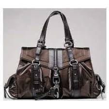 ladies leather purses designer leather purse manufacturer from