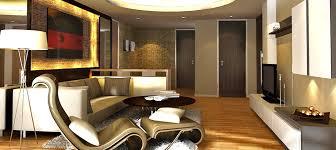 Style  Themes Thailand Interior Design - Thai style interior design