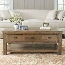 wayfair square coffee table coffee tables wood coffee tables stunning wayfair square table