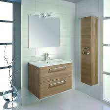 muebles de lavabo mueble de baño valencia 60 muebles de baño lavabo y valencia
