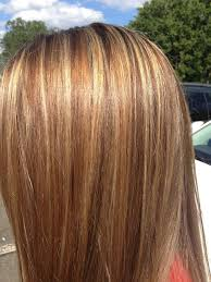 hi and low lights on layered hair blonde high and low lights pinterest high and low lights hhair