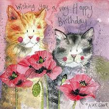the 25 best happy birthday cats ideas on pinterest pics of