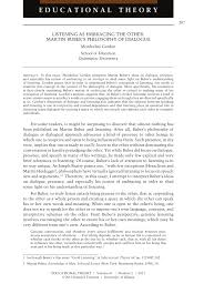 ged essay sample dialogue in an essay dialogue essay example