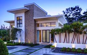 Modern Home Design Las Vegas Ultra Modern Homes In Toronto Home Modern