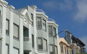 definition bow window bow window futura maison
