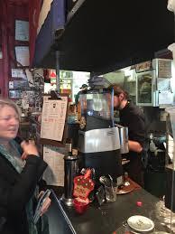 rachel redleaf december 2016 foodietraveller