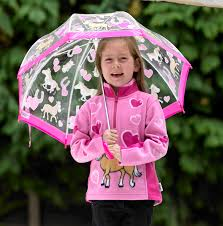 childrens umbrellas butterfly fun design special gifts4u