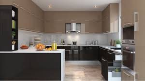 c kitchen u c shaped kitchens by sunrise kitchen world best in laminate