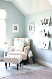 feminine home decor feminine office feminine home decor best feminine home offices ideas
