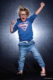 Trendy Infant Boy Clothes 131 Best Cotton On Kids Images On Pinterest Fashion Dope