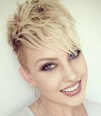 13 best heather symmes images on pinterest hairstyle hair cuts
