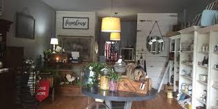 shop talk inside denver u0027s home decor stores 5280 denver u0027s magazine
