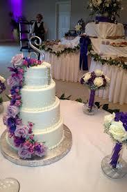 vons wedding cakes 38 best tristann images on barnyard cake barnyard