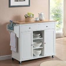 kitchen island with microwave kitchen island microwave with space drawer subscribed me