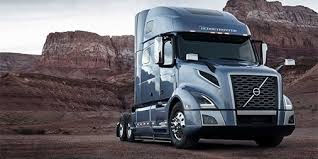 volvo trucks for sale the new volvo vnl and volvo trucks for sale in windsor news 401