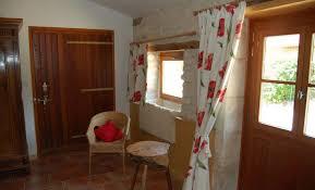 les tilleuls chambre d hote les tilleuls chambres d hôtes d amoureux de nature accueil vendée