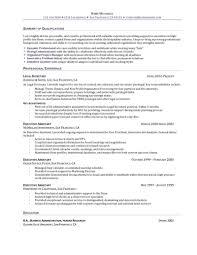 how to write a resume for management position buy original essays online sample resume executive secretary executive assistant resume samples visualcv resume samples database executive assistant resume samples visualcv resume samples database