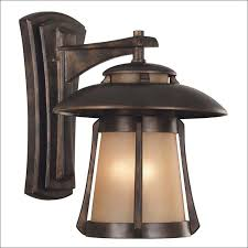 outdoor wonderful large exterior light fixtures commercial